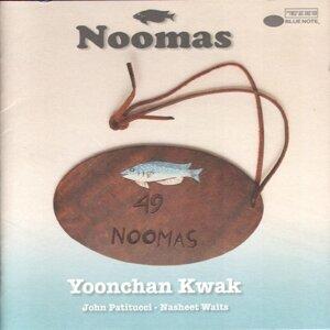 Noomas