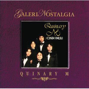 Galeri Nostalgia Cinta Palsu Quinary M