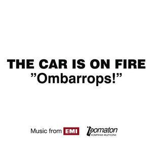 Ombarrops !
