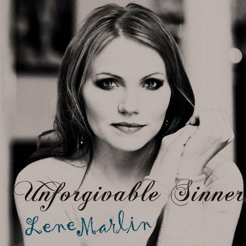 Unforgivable Sinner [Acoustic Verson] - Acoustic Verson