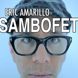 Sambofet