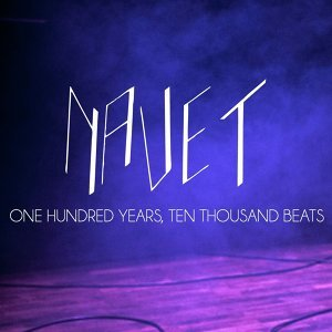 One Hundred Years, Ten Thousand Beats
