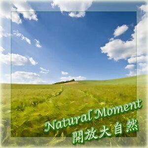 開放大自然14