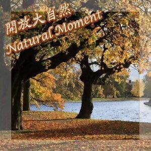 開放大自然15