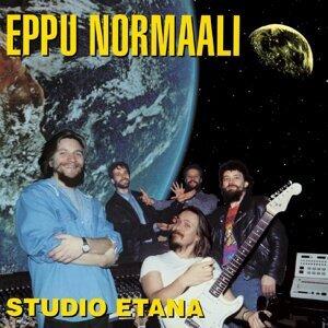 Studio Etana