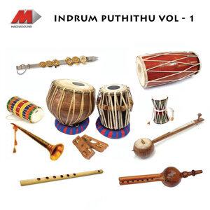 Indrum Puthithu