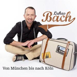 Von München bis nach Köln