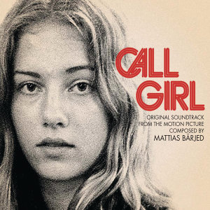 Call Girl - Original Soundtrack