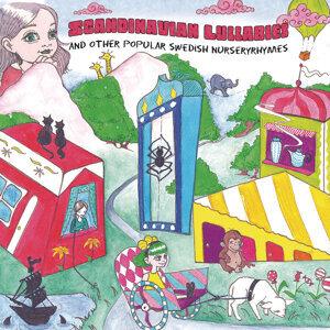 Scandinavian Lullabies and other Swedish Nursery Rhymes