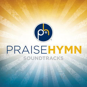 We Won't Be Shaken (As Made Popular By Building 429) [Performance Tracks]