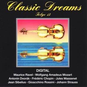 Classic Dreams (13) - 13