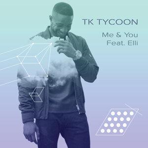 Me & You (Remixes)