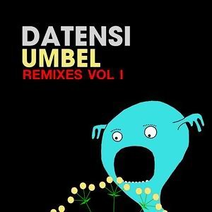 Umbel Remixes Vol. 1