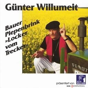 Bauer Piepenbrink - Locker vom Trecker - Folge 1