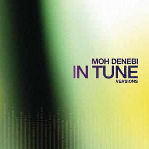 In Tune Versions