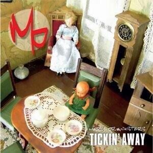 Tickin Away