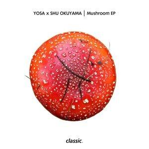 Mushroom EP