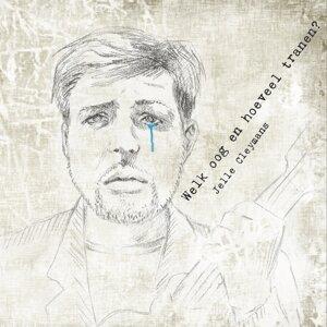 Welk Oog En Hoeveel Tranen