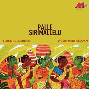 Palle Sirimallelu