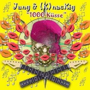 1000 Küsse