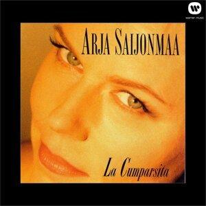 La Cumparsita - Swedish Version