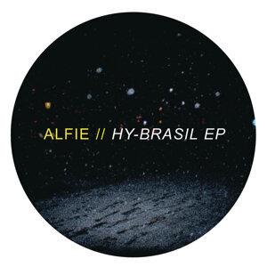 Hy-Brasil