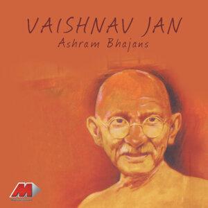 Vaishnav Janh - Ashram Bhajans
