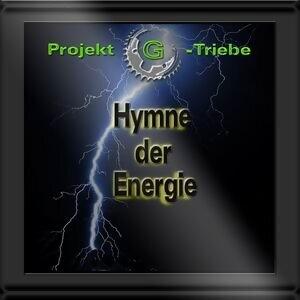 Hymne der Energie