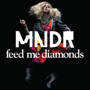Feed Me Diamonds (Remixes Part 2)