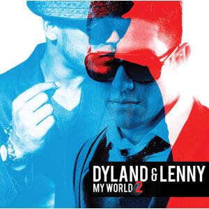 My World 2 (Bonus Tracks Version)