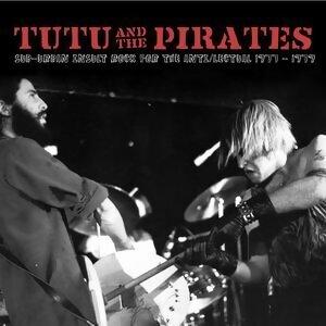 Sub-Urban Insult Rock For The Anti-Lectual 1977-1979