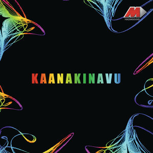 Kaanakinavu / Memorable Hits Of Yesudas