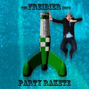 THE Freibier SONG vs. Partyrakete