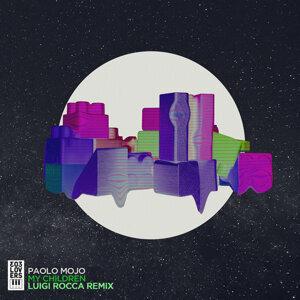 My Children (Remix)