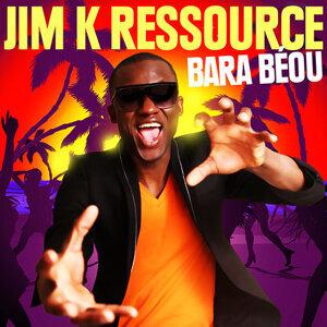 Bara Beou