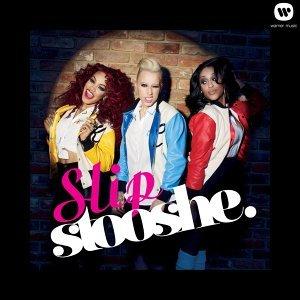 Slip - Remix EP