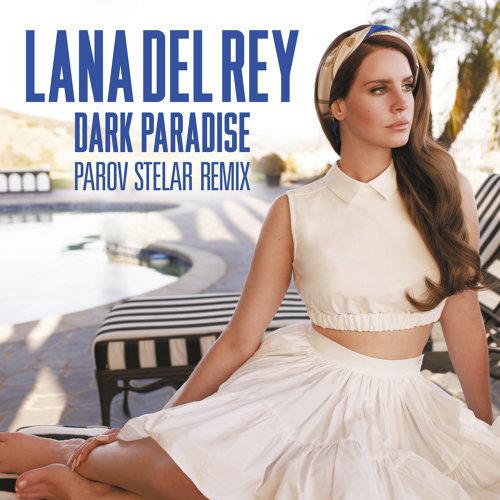 Dark Paradise - Parov Stelar Remix