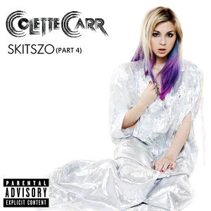 Skitszo (Part 4) - Explicit