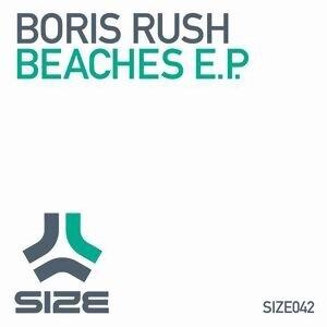 Beaches EP