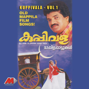 Kuppivala-Mappila Songs
