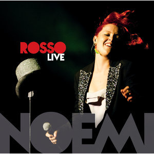 Rosso Live