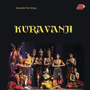 Kuravanji (Original Motion Picture Soundtrack)