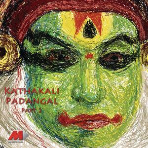 Kathakali Padangal, Pt. 2