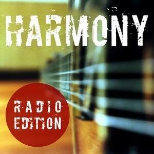 Harmony - Radio Edition