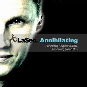 Annihilating