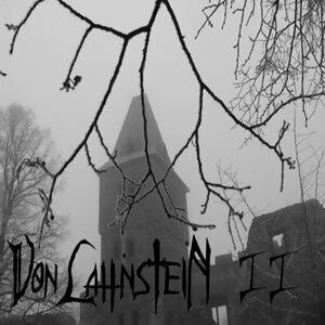 Von Lahnstein II