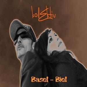 Basel - Biel
