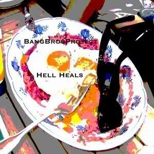 Hell Heals