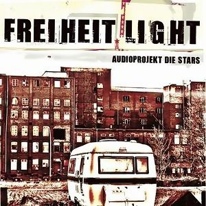 Freiheit Light