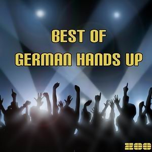 Best Of German Hands Up